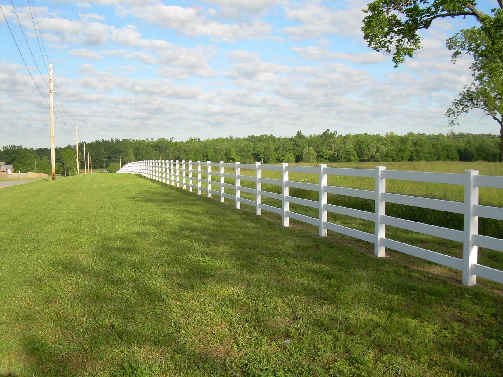 vinyl_fence