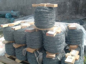 3-inch-H-T-barb-wire-300x225