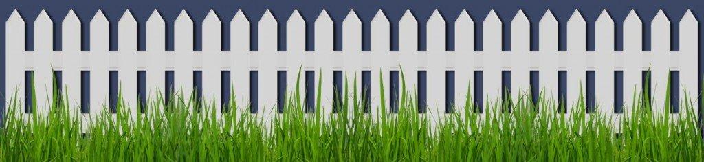 Fences2.0-1024x236