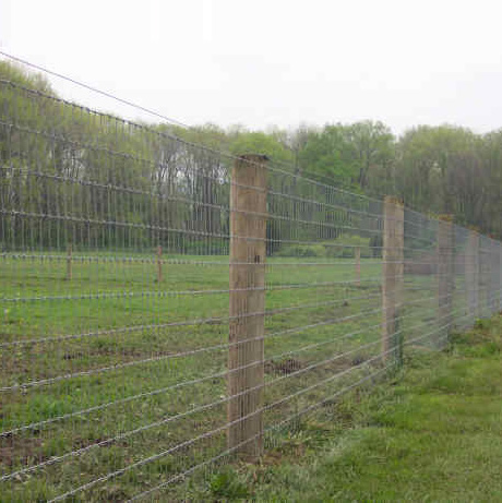 Fence Wire For Sale | Horse Wire For Sale Ireland Supplied Fitted